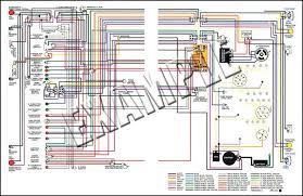 1969 camaro wiring diagram chevrolet camaro parts literature multimedia literature