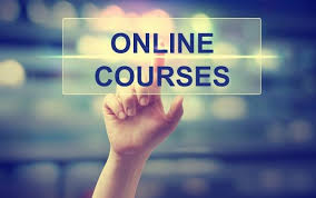 online speech class for high school credit new online portuguese