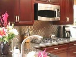 commercial kitchen counters stainless steel marvelous kitchen