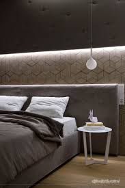 Modern Luxury Bedroom Furniture 25 Best Modern Luxury Bedroom Ideas On Pinterest Modern