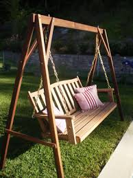 adirondack chairs aust porch swings