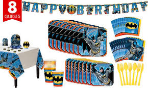 batman party supplies batman party supplies batman birthday ideas party city