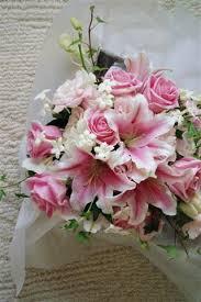 wedding flowers arrangements ideas bridal bouquet ideas and wedding floral arrangements marin county