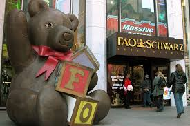 plants of the black hills plants of the black hills and bear fao schwarz is finally coming back to midtown new york post