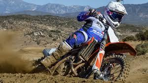 motocross races in california www toofastfilms com s profile vital mx