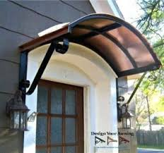 Awning Sydney Front Door Awnings Sydney Front Door Awnings Wood Front Door