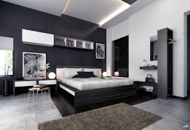 wall painting ideas living room home interior design cool bedroom