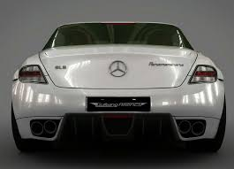 2010 mercedes sls amg price mercedes sls amg panamericana unveiled autoevolution