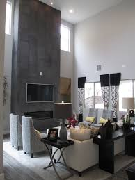 Black Forest Home Decor Living Room With Fireplace Decorating Ideas Interior Excerpt Fire