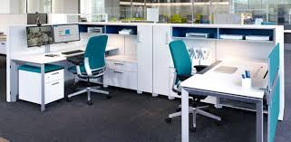 Steelcase Office Desk Office Desk Steelcase Office Desks Desk Systems Furniture Prices