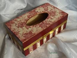 decorative tissue box 13 best tissue box images on tissue boxes decoupage