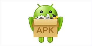 apk file how to paid apps for free on android 2018 safe tricks