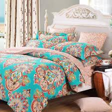 tribal pattern bedding your zone tribal bedding comforter set