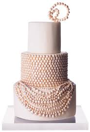 the best wedding cakes of the year creative wedding cakes brides