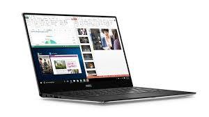 comparateur d ordinateur de bureau les meilleurs ordinateurs portables 2018 tech advisor
