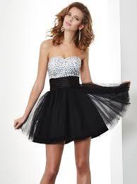17 best homecoming dresses images on pinterest evening dresses