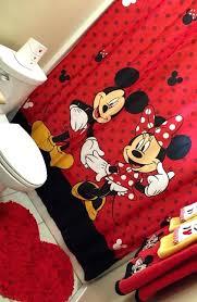 mickey mouse bathroom ideas mickey mouse bathroom accessories mickey mouse bathroom accessories