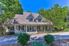 97517 franklin ridge chapel hill nc 27517 raleigh realty