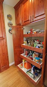 Kitchen Pantry Cabinet Furniture by Enchanting Ikea Kitchen Pantry Cabinet Kitchen Design