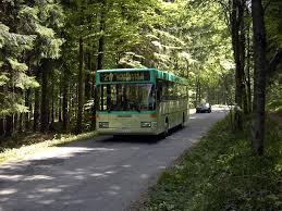Baden Baden Linie Nvbo Baden Baden