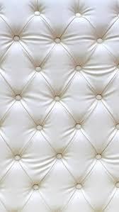 Mongolian Lamb Cushion Best 25 Fluffy Cushions Ideas On Pinterest Cozy Living Rooms