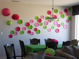 baby shower house decorations google search purple red shower