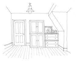Bedroom Design Drawing Boys Bedroom Design U2013 Bedroom At Real Estate