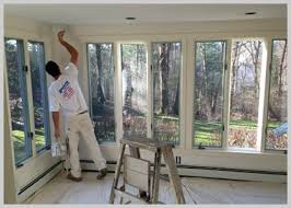 interior painting for home interior painting pros home services