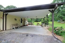 listing 135 little mountain rd ellenwood ga mls 8200134