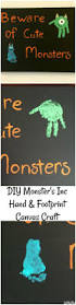 the 25 best monsters inc crafts ideas on pinterest monsters inc