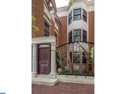Philadelphia Soapstone 328 330 Delancey Street Philadelphia Pa Realty Broker Direct
