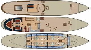 antigua tall ship classic sailing