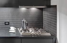 Induction Vs Radiant Cooktop Cooktop 101 Basics On The Gas Electric And Induction Cooktop