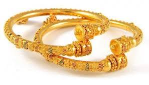bengali gold earrings 25 beautiful bengali jewellery designs