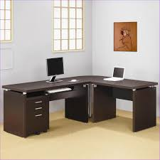 Discount Office Desks Discount Office Desks Unique Furniture Fice Furniture Nashville