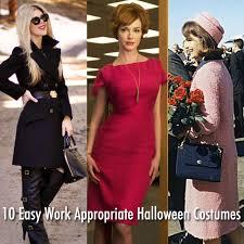 1940s Halloween Costume 10 Halloween Costumes Won U0027t Embarrassed Wear