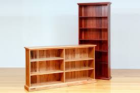lexus perth wa denmark solid marri and jarrah custom bookcases bespoke