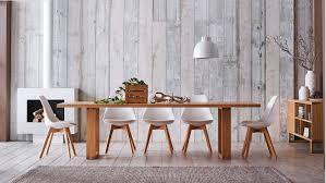 mark tuckey bronte rectangular dining table domayne