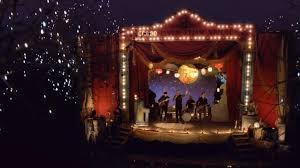 christmas christmas lights that play music christmas2017 set to