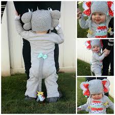 Elephant Halloween Costume Toddler 25 Elephant Costumes Ideas Baby Elephant