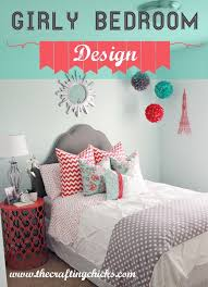 30 Best Teen Bedding Images by 30 Girls Bedroom Makeover Ideas Girly Bedrooms And Girls