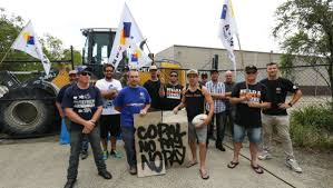 tensions as tomago business fails to pay newcastle herald