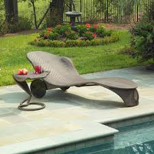 New Outdoor Furniture by New Patio Furniture For 2014 I Patio Productions Com