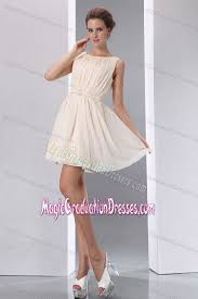 graduation dresses for high school best 25 high school graduation dresses ideas on