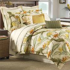tropical bedding get this elena quilt 3 piece quilt set by lush