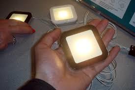 small led light fixtures light fixtures