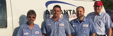 air conditioning service rock ar hvac contractor
