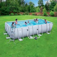 outdoor 16x48 pool colman pool water parks in tacoma wa