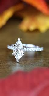 engagement settings engagement rings stunning engagement rings marquise engagement
