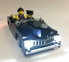 custom lego mini cooper store u2013 page 3 u2013 brick loot